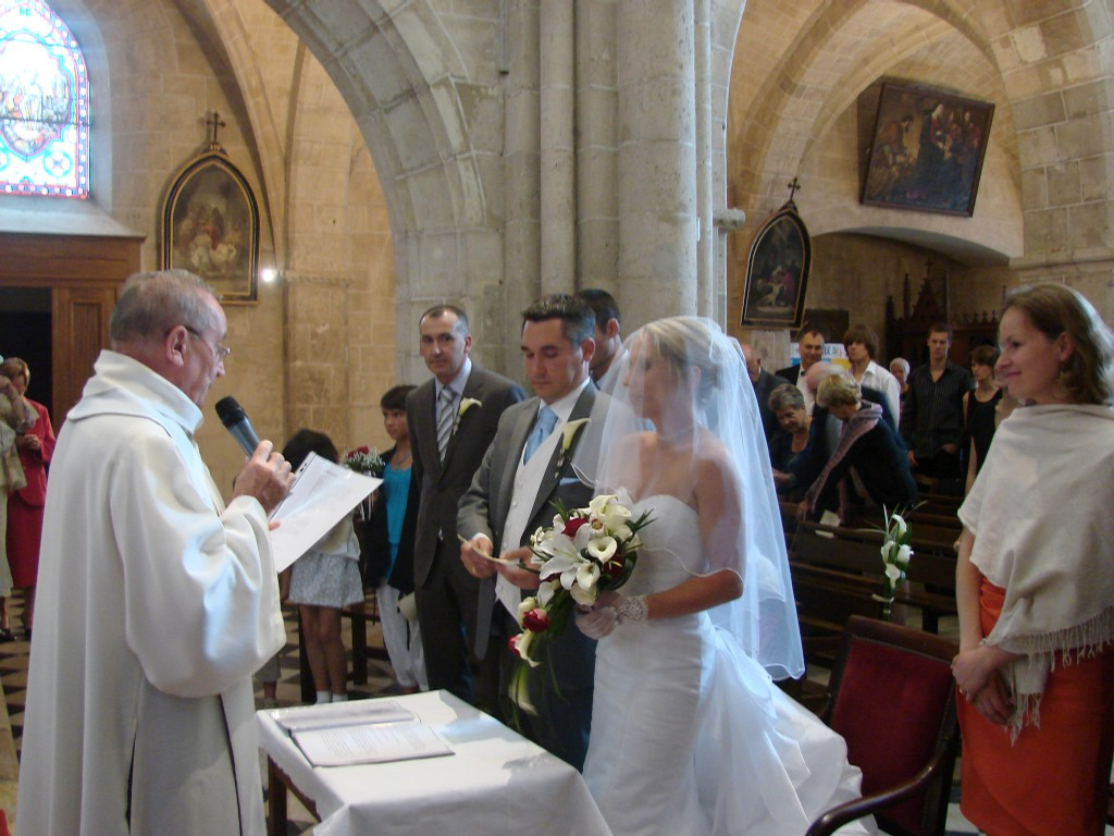 Rencontres mariages chretiens