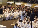 Messe chrismale 2010