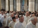 MESSE CHRISMALE CATHEDRALE BASILIQUE LE 19 AVRIL 2011 026.jpg