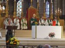 MESSE D'INSTALLATION DU PERE JEAN JANNIN-CATHEDRALE LE 04092011 017.jpg