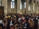 MESSE D'INSTALLATION DU PERE JEAN JANNIN-CATHEDRALE LE 04092011 018.jpg