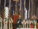 MESSE D'INSTALLATION DU PERE JEAN JANNIN-CATHEDRALE LE 04092011 023.jpg