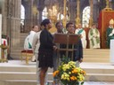MESSE D'INSTALLATION DU PERE JEAN JANNIN-CATHEDRALE LE 04092011 028.jpg
