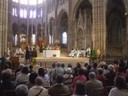 MESSE D'INSTALLATION DU PERE JEAN JANNIN-CATHEDRALE LE 04092011 031.jpg