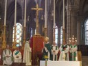 MESSE D'INSTALLATION DU PERE JEAN JANNIN-CATHEDRALE LE 04092011 032.jpg