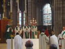 MESSE D'INSTALLATION DU PERE JEAN JANNIN-CATHEDRALE LE 04092011 035.jpg