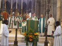 MESSE D'INSTALLATION DU PERE JEAN JANNIN-CATHEDRALE LE 04092011 036.jpg