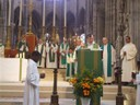 MESSE D'INSTALLATION DU PERE JEAN JANNIN-CATHEDRALE LE 04092011 039.jpg