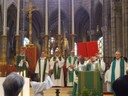 MESSE D'INSTALLATION DU PERE JEAN JANNIN-CATHEDRALE LE 04092011 040.jpg