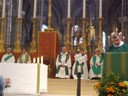 MESSE D'INSTALLATION DU PERE JEAN JANNIN-CATHEDRALE LE 04092011 043.jpg