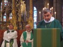 MESSE D'INSTALLATION DU PERE JEAN JANNIN-CATHEDRALE LE 04092011 044.jpg