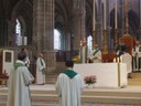 MESSE D'INSTALLATION DU PERE JEAN JANNIN-CATHEDRALE LE 04092011 047.jpg