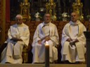 VEILLEE PASCALE ET BAPTEME D'ADULTES-CATHEDRALE-23  AVRIL 2011 041.jpg